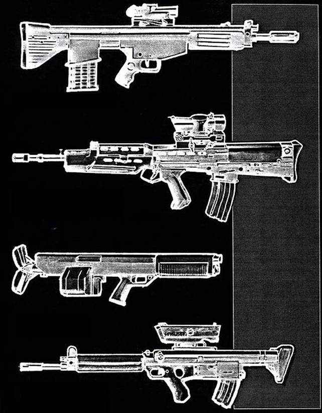 cyberpunk melee weapons wwwimgarcadecom online image